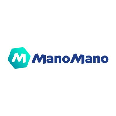 ManoMano discount codes