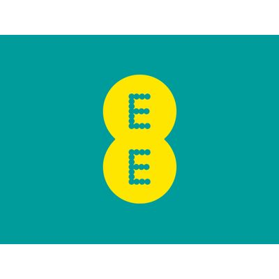 EE Mobile vouchers