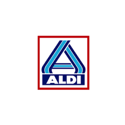 ALDI voucher codes