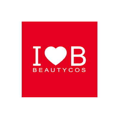 Beautycos voucher codes