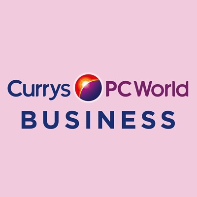 Currys PC World Business voucher codes