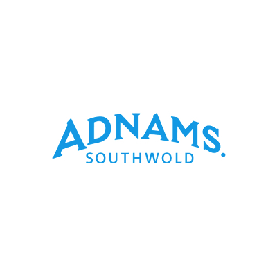 Adnams Cellar and Kitchen vouchers