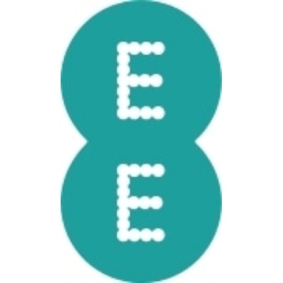 EE Home Broadband vouchers