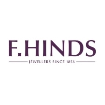 F.Hinds codes
