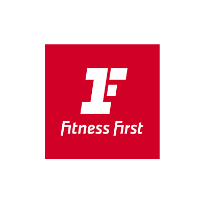 DW Fitness discount codes