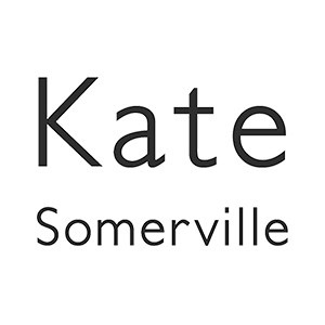 Kate Somerville UK vouchers