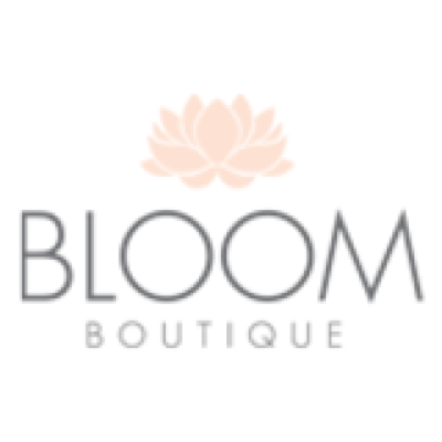 Bloom Boutique discount codes