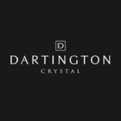 Dartington Crystal vouchers