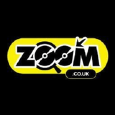 Zoom discount codes