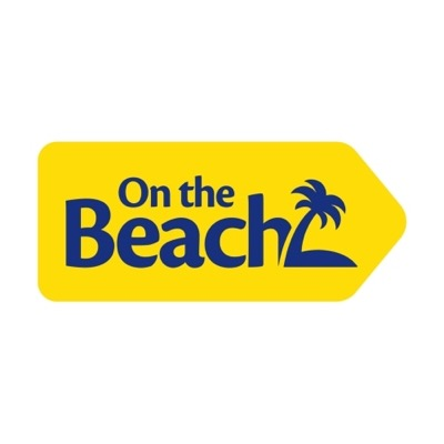 On The Beach discount codes