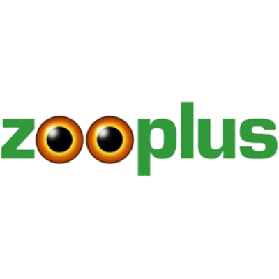 Zooplus discount codes